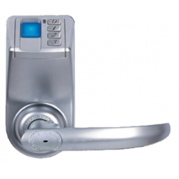 ACCESS CONTROL FPL-93S(T-33144)