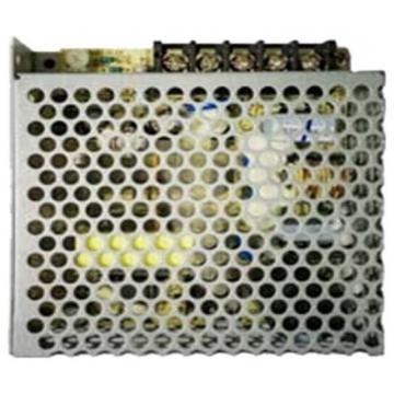 ΤΡΟΦΟΔΟΤΙΚΟ ΘΥΡΟΤΗΛΕΟΡΑΣΕΩΝ PSU-24V2(T-34298)