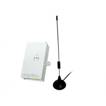 ΤΕΡΜΑΤΙΚΟ GSM HX-1103/HX-1106(T-36261)