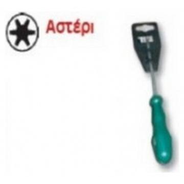 9SD-T09/ΚΑΤΣΑΒ.ΑΣΤΕΡΙ SDT-0965(T-3922)