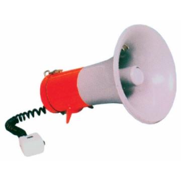 ΤΗΛΕΒΟΑΣ HMP-2501H(T-6354)