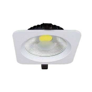 led-panel-LUCE3030SW