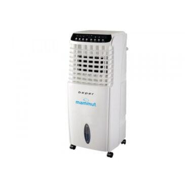 Beper VE.550 Air Cooler (VE.550)