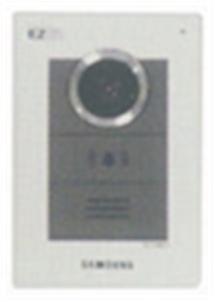 ΚΑΜΕΡΑ ΘΥΡΟΤΗΛ. SHT-CN510/EN